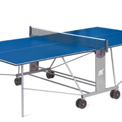 tennisnyi-stol-compact-light
