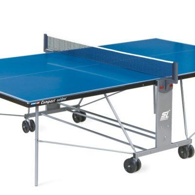 tennisnyi-stol-compact-outdoor