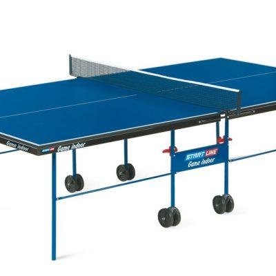 tennisnyi-stol-game-indoor