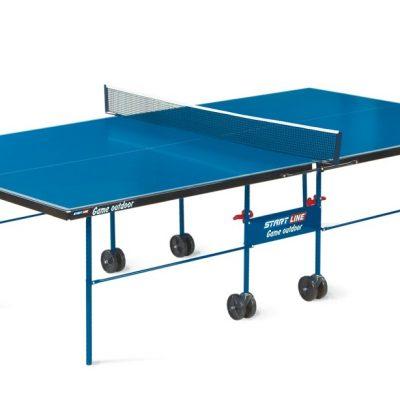 tennisnyi-stol-game-outdoor