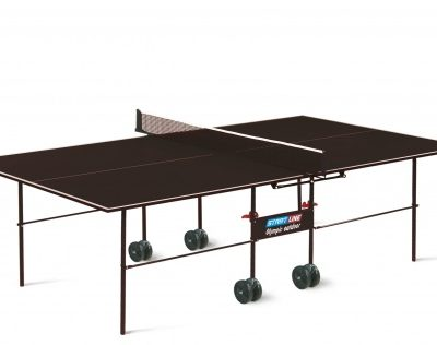 tennisnyi-stol-olympic-outdoor