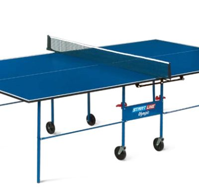 tennisnyi-stol-olympic-s-setkoi