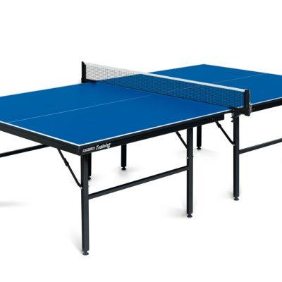tennisnyi-stol-training