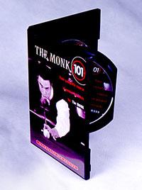 the-101-program-(tim-miller---the-monk,-dvd)