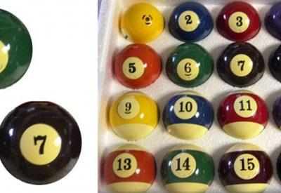 zajigalka-billiard-ball-1-15-(1-sht)