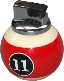 zajigalka-billiard-ball