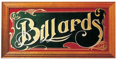 zerkalo-poster-billiard