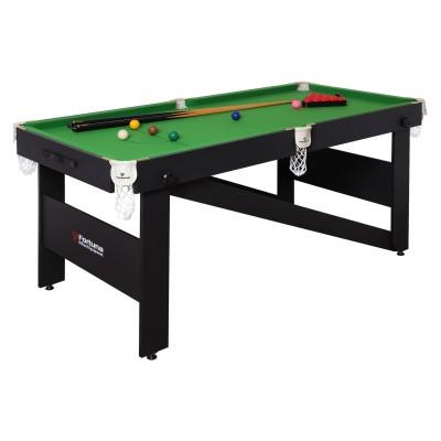 bilyardniy_stol_snooker_fortuna_hobby_5_futov_s_komplektom_aksessuarov